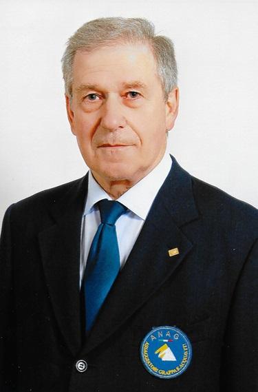 Giovanni Dalla Mora