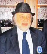 Marcello Vecchio