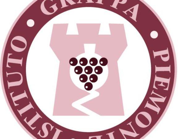 istituto-grappa-piemonte-logo