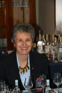 Paola Soldi