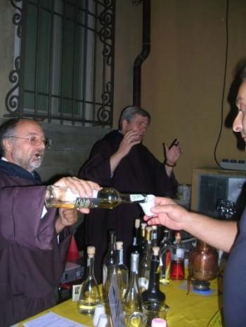 assedio_villa_poggio_a_caiano-marcello