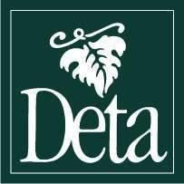 DETA_logo