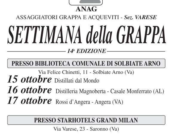 201410_ANAG_lombardia_Locandina_Settimanadellagrappa-page1