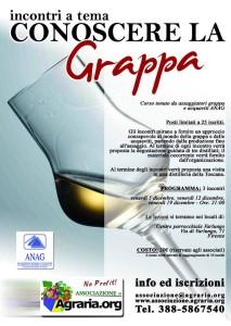 Anag - Agraria.org