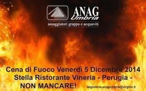 Anag Umbria