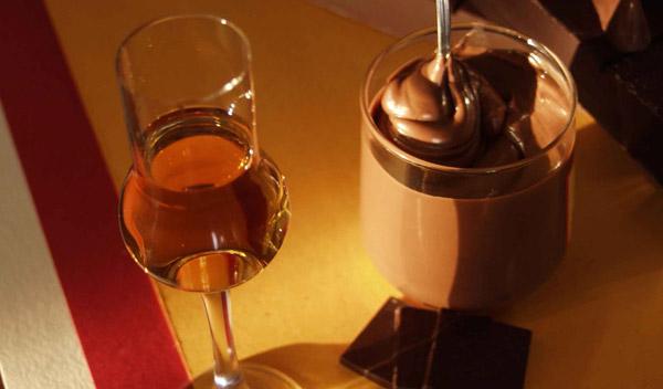 grappa-e-cioccolato