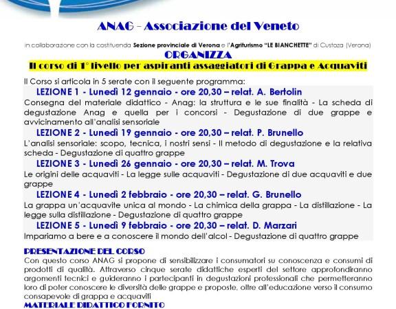 locandina_VR_23_12_14-page-001