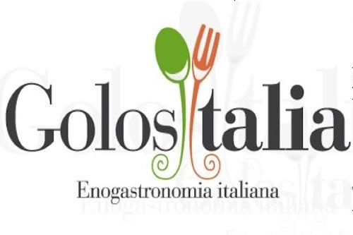Golositalia