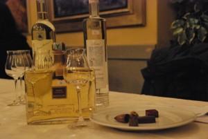 degustazione Firenze 14.02 (3)