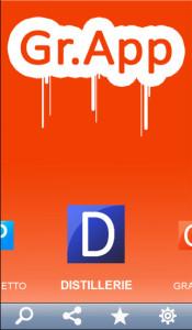 gr.app
