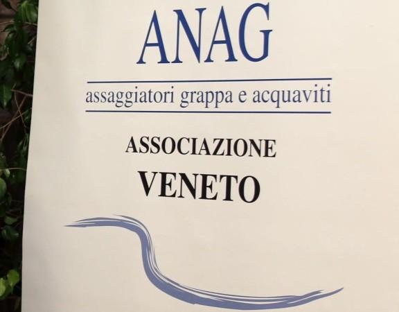 Anag Veneto