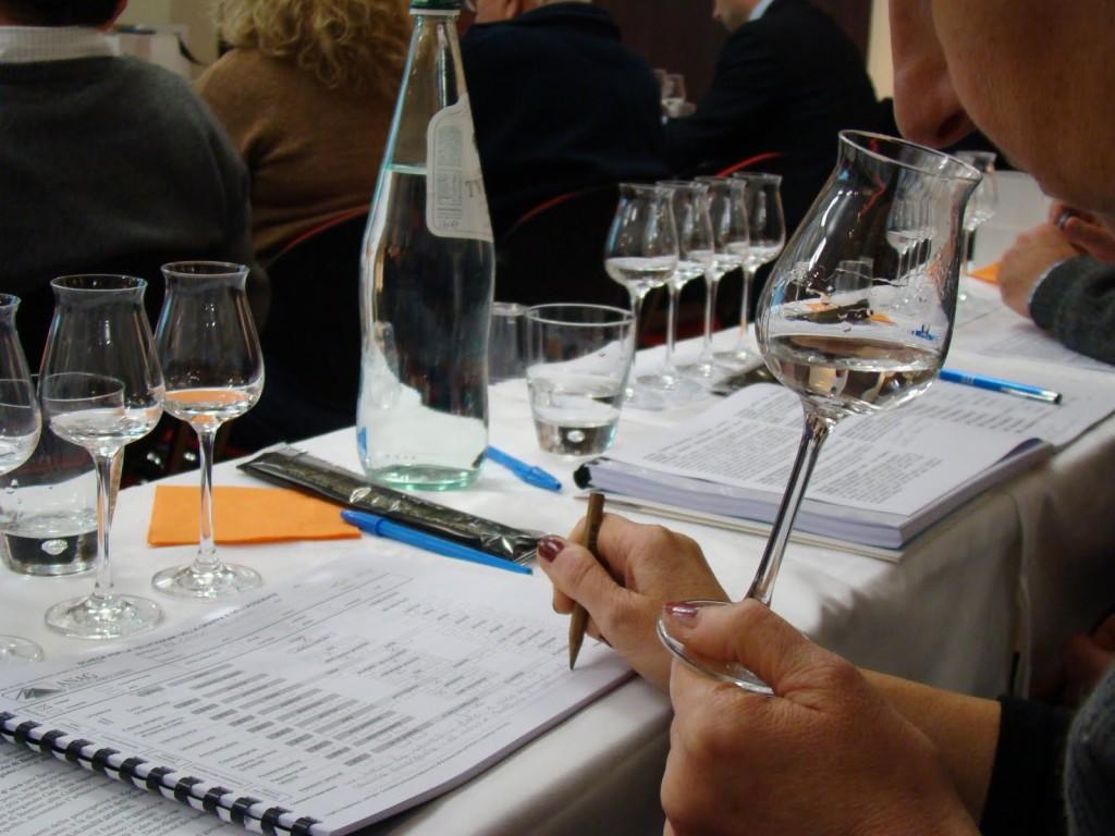 incontri piemonte wines Genova
