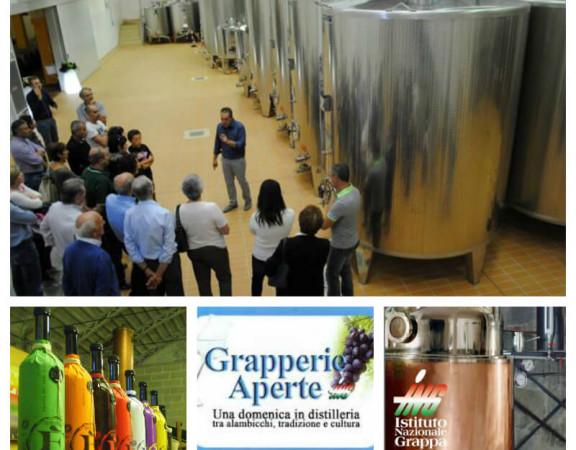 Grapperie-Aperte-2015