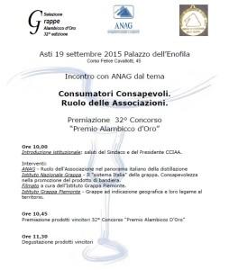 programma Asti 19.09