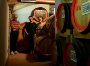 Distilleria Gualco