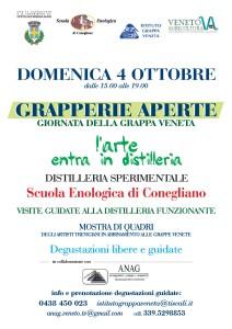 __Grapperie Aperte 2015 - LOCANDINA A4-001