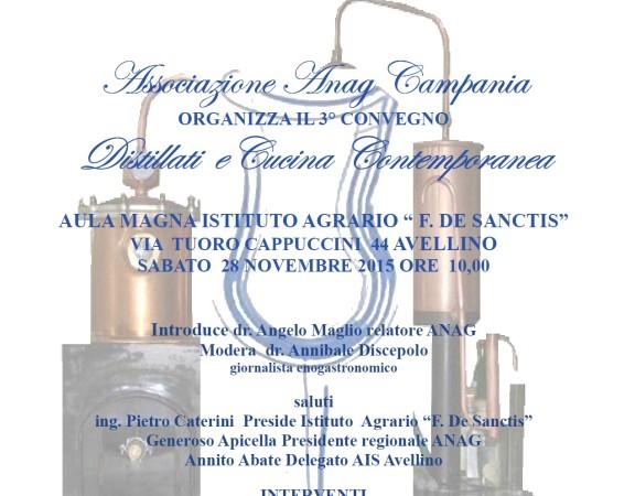locandina convegno Avellino