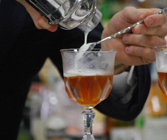 cocktail e grappa (1)