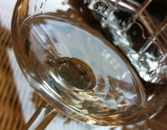 Grappa-bicchiere-2