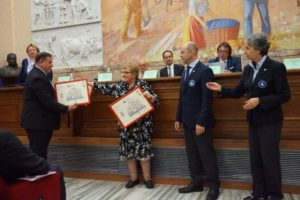 gia-premia-di-lorenzo-anag-umbria