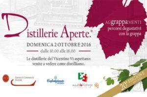 distillerie-aperte-vicenza-2016
