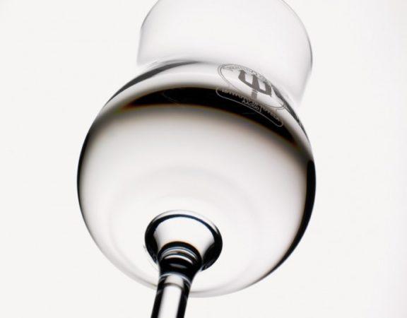 Bicchiere-Tridente-grappa-trentina-695x818