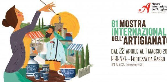 Firenze-mostra2017-620x284