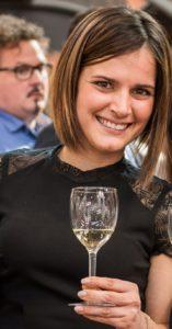 Elisa_Belvedere_Mazzetti