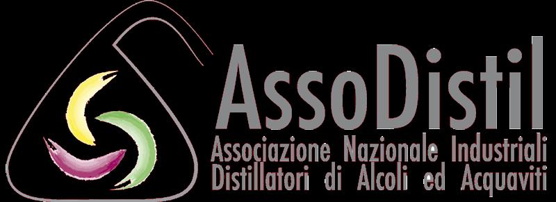 Associazione Nazionale Industriali Distillatori di Alcoli e Acquaviti